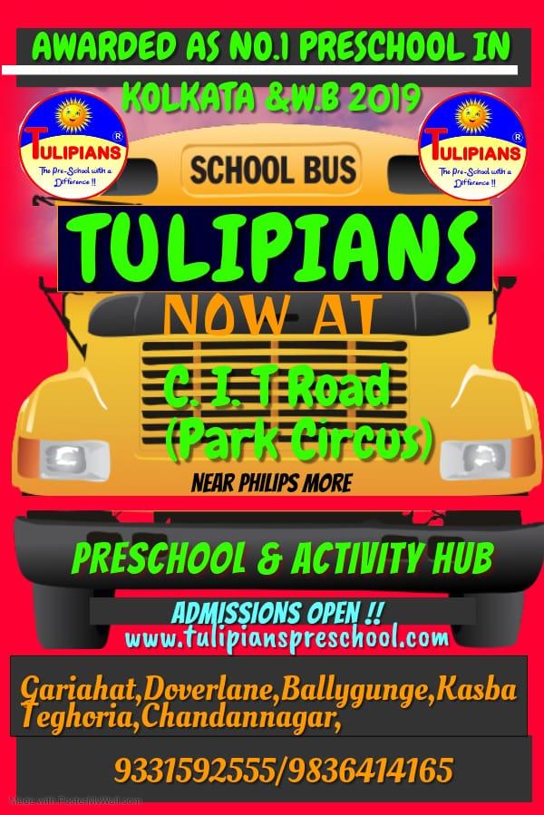 tulipians-park-circus